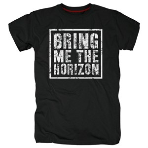 Bring me the horizon #15