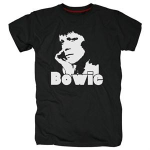 David Bowie #1