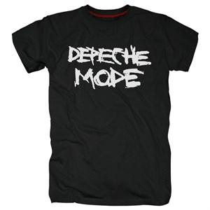 Depeche mode #2