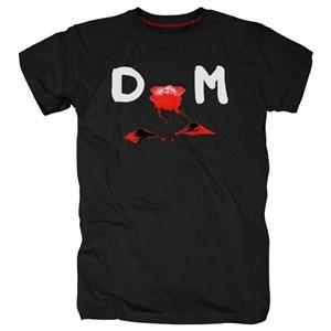 Depeche mode #19
