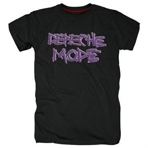 Depeche mode #29