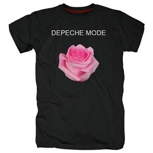 Depeche mode #45