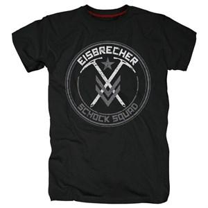 Eisbrecher #9