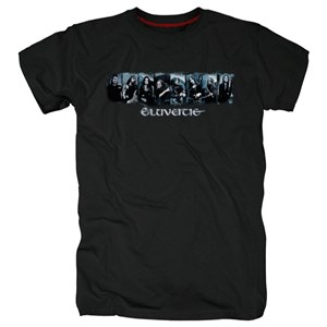 Eluveitie #2