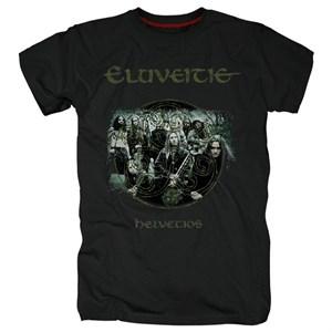 Eluveitie #4