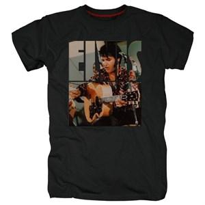 Elvis Presley #3