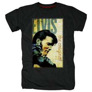 Elvis Presley #9