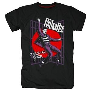 Elvis Presley #12