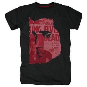 Elvis Presley #14