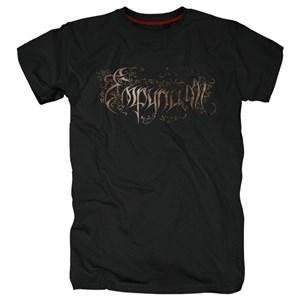 Empyrium #3