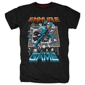 Emmure #12