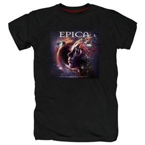 Epica #7