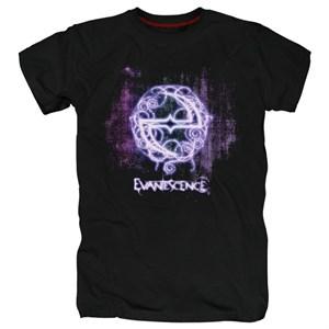Evanescence #4
