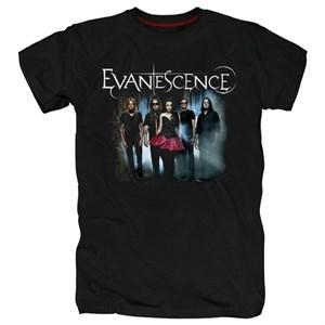 Evanescence #5