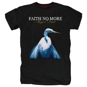 Faith no more #5