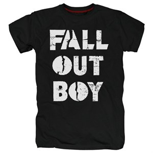 Fall out boy #2