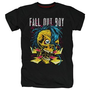 Fall out boy #14