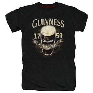 Guinness #2