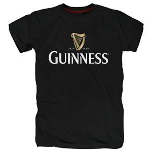 Guinness #4