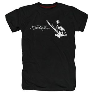 Jimi Hendrix #13
