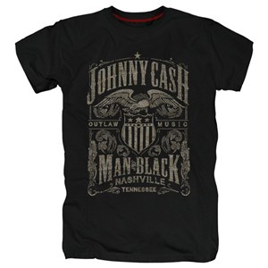 Johnny Cash #6
