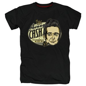Johnny Cash #9