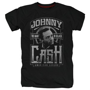 Johnny Cash #11