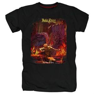 Judas priest #1