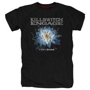 Killswitch engage #3