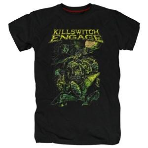 Killswitch engage #5
