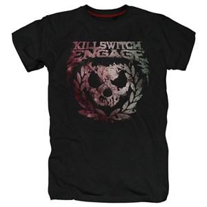 Killswitch engage #11