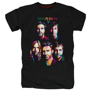 Maroon5 #3