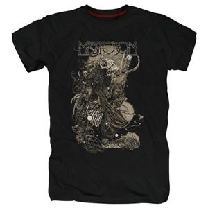 Mastodon #9