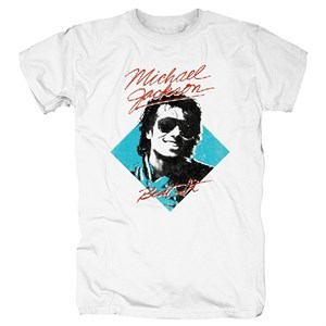 Michael Jackson #4