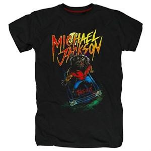 Michael Jackson #20