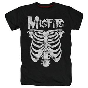 Misfits #27