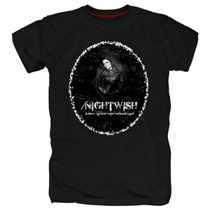 Nightwish #3