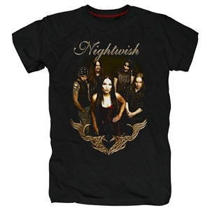 Nightwish #6