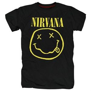Nirvana #13