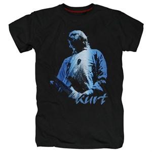 Nirvana #17