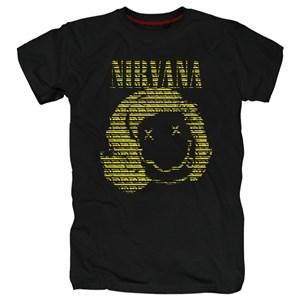Nirvana #27