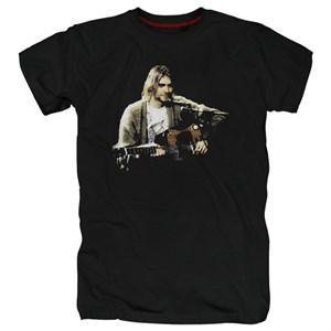 Nirvana #28