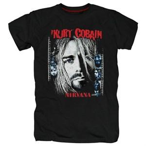 Nirvana #35