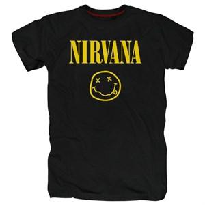Nirvana #36