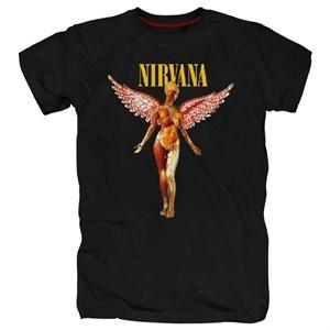 Nirvana #39