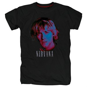 Nirvana #47