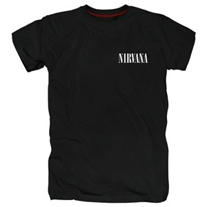 Nirvana #57