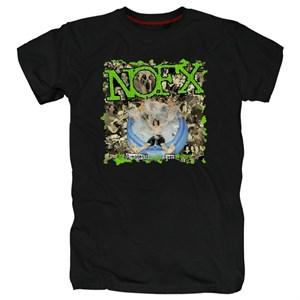 Nofx #9