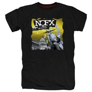 Nofx #16
