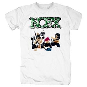 Nofx #19